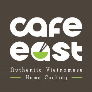 CafeEastLogo1